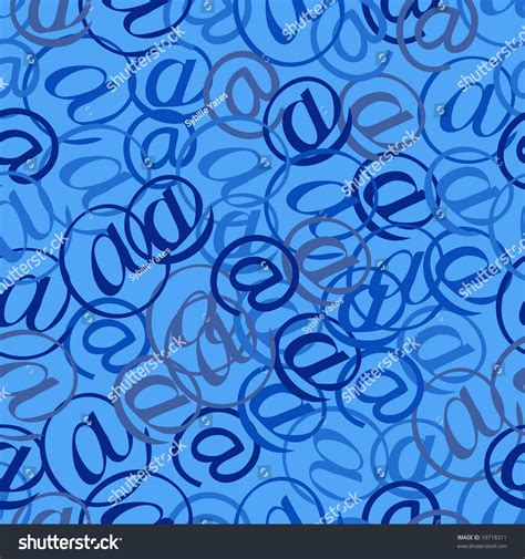 pattern in html for email seamless at email sign background pattern spam mail