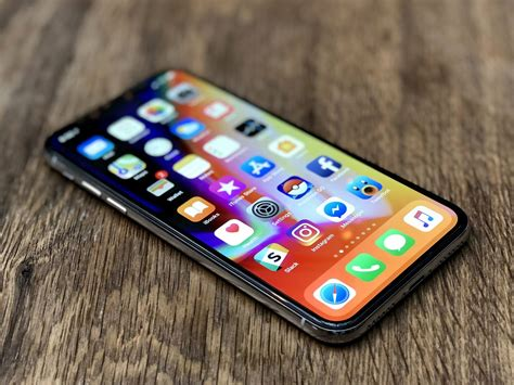 ios 12 release date rumors feature speculation and more imore