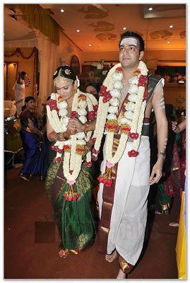 tamil cinema news: superstar rajinikanth's second daughter