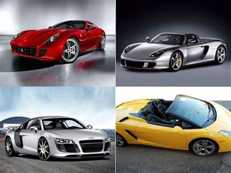 built  luxury high priced cars  biggest soccer stars