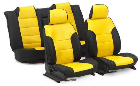 seat covers for cars custom truck seat covers and custom car seat covers by coverking