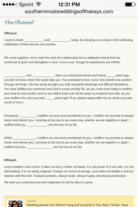 best 25 vow renewals ideas on vow renewal ceremony vowel renewal ideas and wedding