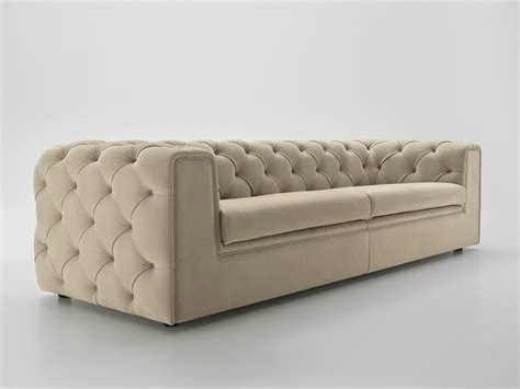 leather and upholstered sofa living room best living room design with upholstered