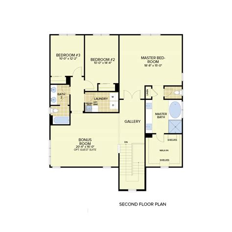 floor plans construction development inc 100 romanesque new homes in natomas the living