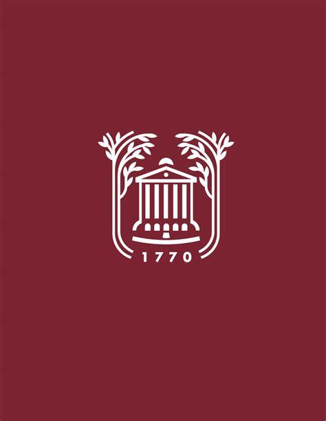 College Of Charleston Calendar Related Keywords Suggestions For Logo Charleston
