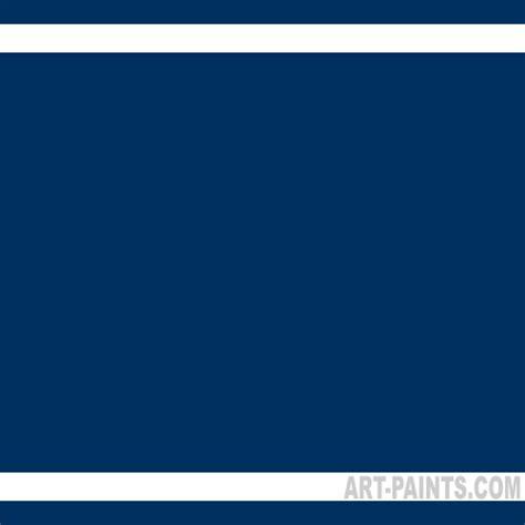 indigo blue neopastel pastel paints 139 indigo blue paint indigo blue color caran dache