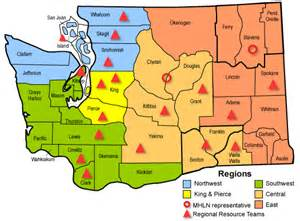 home state county teams by county washington state home