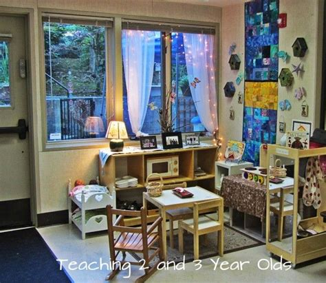 ideal kindergarten classroom eced 417 flickr photo best 25 preschool set up ideas on pinterest abc centers