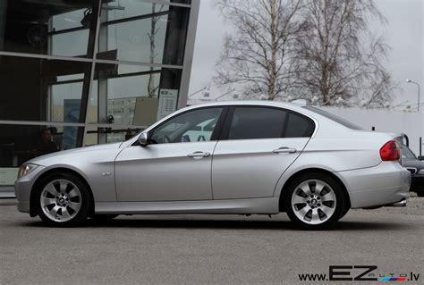 Bmw Sedans by Bmw 330d E90 Sedans Ez Auto