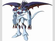 Myotismon (Adventure) - Digimon Wiki: Go on an adventure ... Myotismon Forms