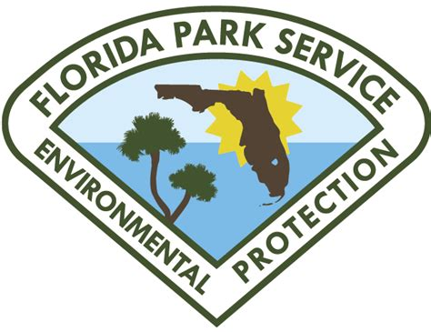 service florida cgrounds and cing reservations florida department of environmental protection