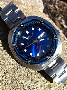 K Sq Seiko Diver 6309 vintage watches on vintage seiko diver and