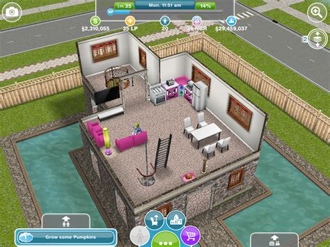 sims freeplay the sims freeplay cheats how to use fire pole in sims play