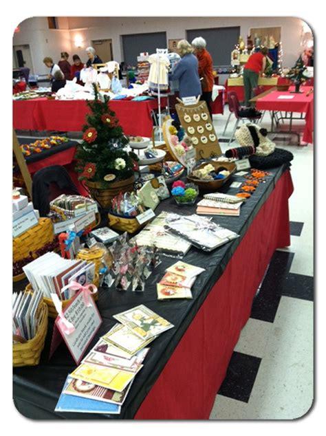 vendor display racks craft show display ideas vendor event display ideas pinterest crafts craft show displays