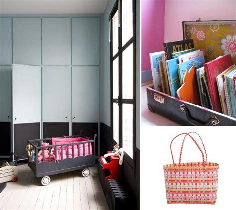 Child Bedroom Storage Ideas Bedroom Storage Ideas Room To Bloom