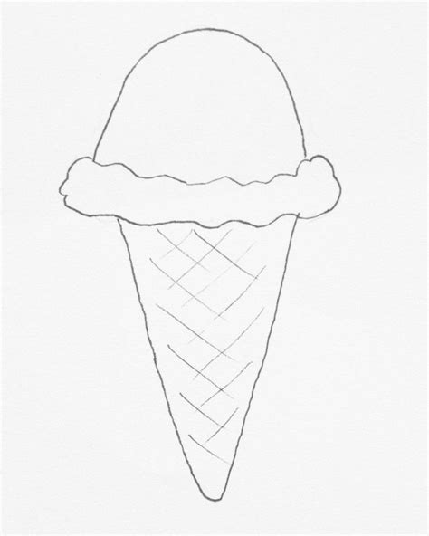 volcano rabbit coloring page ice cream cone coloring pages online ice best free
