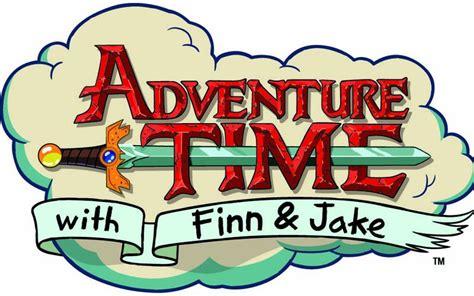 dafont adventure adventure time banner font forum dafont com