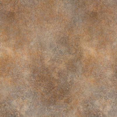 vinyl tile vinyl floor tiles vinyl tile flooring from