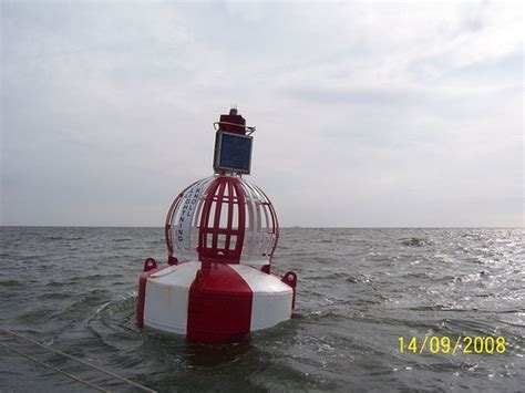 mermaid boat buoy 52 best images about lighthouses lonely nautical relics