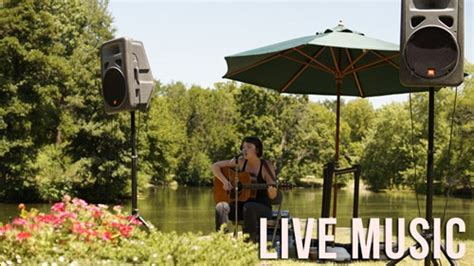 lake house music lake house crystal lake park lake house crystal lake park photo galleries