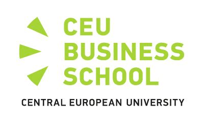 Central European Mba by 5 Partners Schools 4 Continents Purdue Krannert