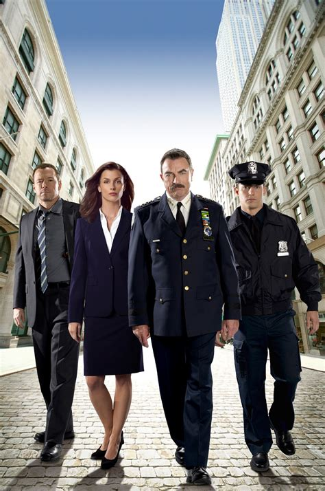 blue bloods big apple quot blue bloods quot kool tv