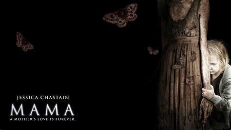 film horor mama 2 scary wallpapers