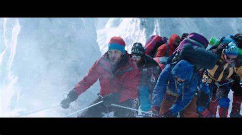 imax everest film youtube everest official imax trailer hd youtube