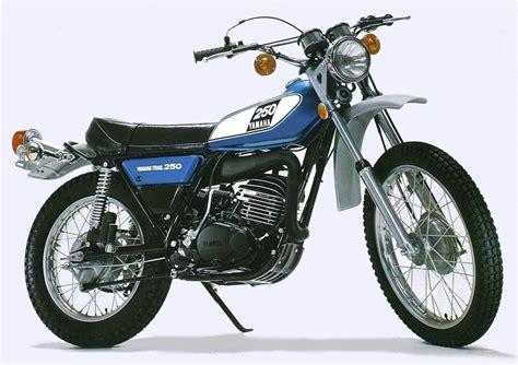 1974 yamaha dt 250 enduro wiring diagram 2006 yamaha yzf