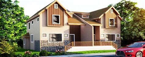 custom home design drafting home plan drafting custom home plans cad drafting