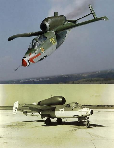 fast jets and other 1910690422 17 best ideas about heinkel he 162 on planes p51 mustang and messerschmitt me 262