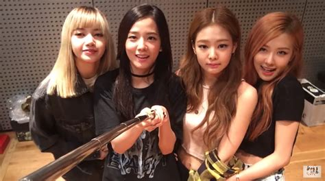 black pink girl band black pink thanks their fans with a special video koogle tv