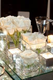 Square Vase Centerpiece Ideas 149 Best 2017 Wedding Flower Trends Images On Pinterest