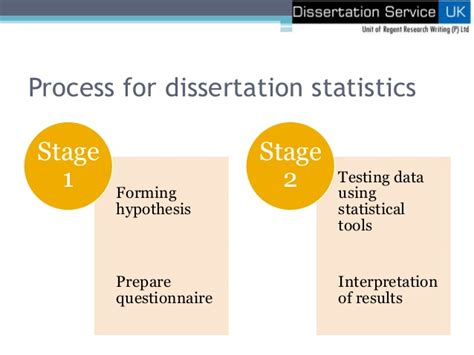 dissertation services usa cheap dissertation results writing services usa