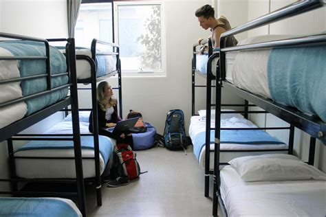 room hostel melbourne discovery melbourne in melbourne australia find cheap hostels and rooms at hostelworld