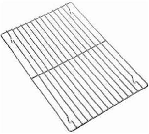 Can You Put A Cooling Rack In The Oven by Bin Cage In Uk Supplies Accessories Hamster Hideout