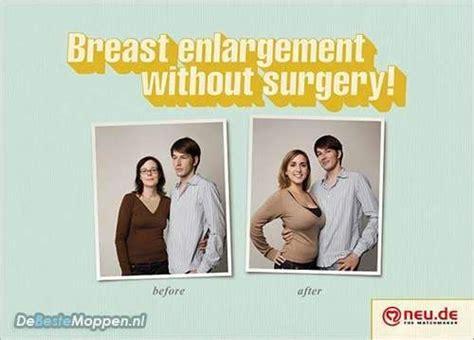 Breast Implant Meme - borsten de beste moppen