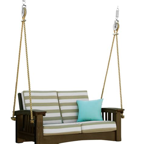 swing louge hershy way outdoor furniture holmescounty oh