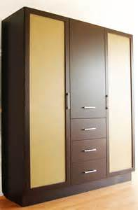 wardrobe closet furniture made from wood homefurniture org