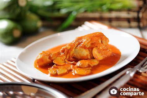 recetas de cocina con hongos receta pollo con hongos cyc