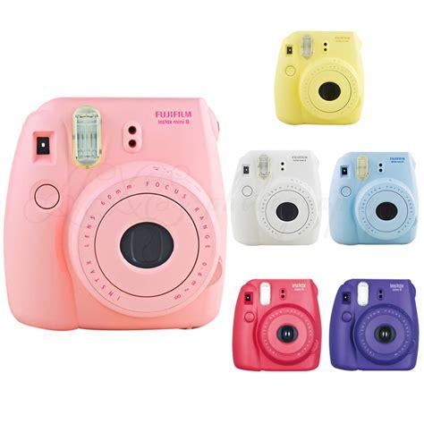 fuji instax mini 8 kaufen gro 223 handel sofortbildkamera aus china
