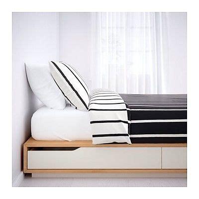 günstige einzelbetten tapeten schlafzimmer