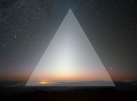 wallpaper tumblr triangle hipster galaxy background triangle www imgkid com the