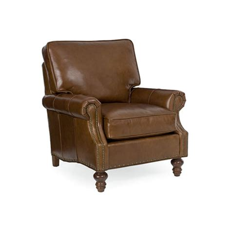 Peyton Leather Sofa Leather Chair L6995 Peyton Cr Outlet Discount Furniture Selections Leatherchair Discount