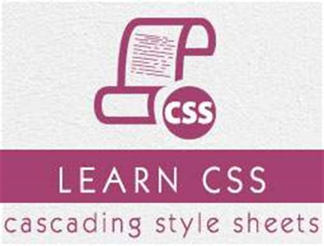 tutorialspoint css3 css quick guide