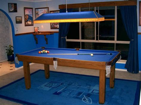 table lights custom glass pool table with lighting glass pool table