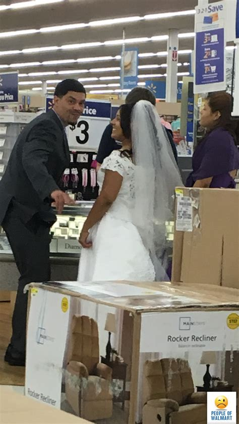 Wedding Registry At Walmart by The Registry Of Walmart Of Walmart