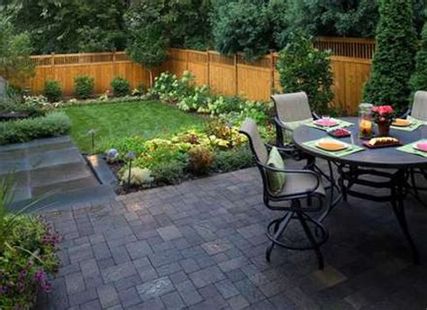 apply for backyard makeover shows outdoor patio backyard makeover tv show apply rescue my