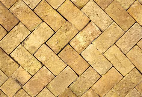 suffolk floor brick paver imperial handmade bricks