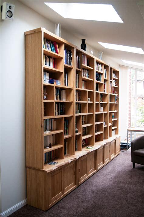Bespoke Bookcases bespoke bookcases edinburgh bobsrugby